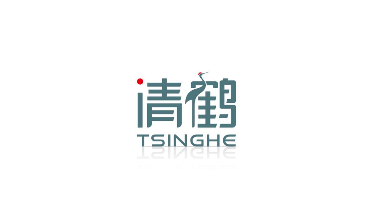 高新技术公司品牌全案策划-智慧视频+场景应用服务商战略定位规划-上海清鹤品牌亿博体育直播形象