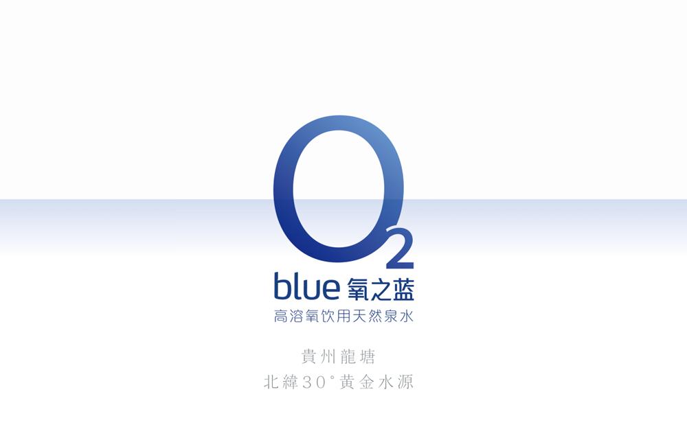 丽江食品包装亿博体育直播公司备受关注,选择专业正规的丽江食品包装亿博体育直播公司很重要