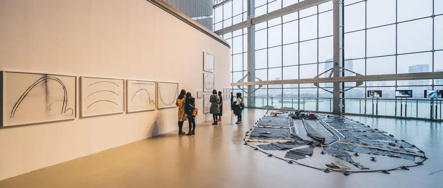 内蒙古博物馆展厅亿博体育直播应该注意哪些问题?
