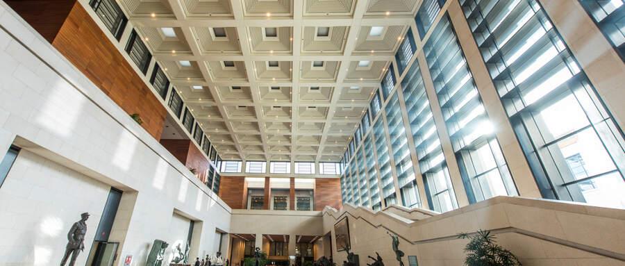 长沙博物馆科技馆展厅亿博体育直播的知识点,它们之间有何区别